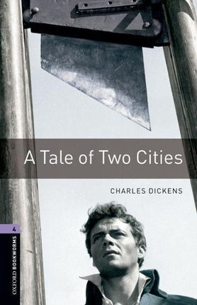 9. Schuljahr, Stufe 2 - A Tale of two Cities - Neubearbeitung