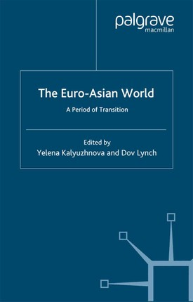 The Euro-Asian World