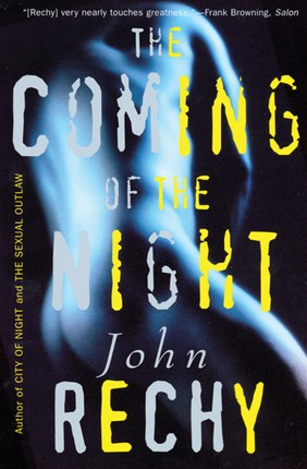 The Coming of the Night