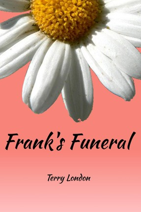 Frank's Funeral