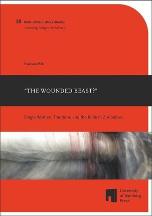 """""""The wounded Beast?"""""""