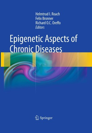 Epigenetic Aspects of Chronic Diseases