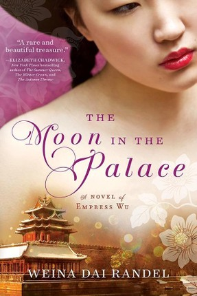 Moon in the Palace