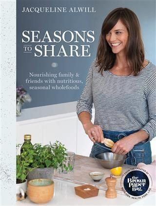 Seasons to Share