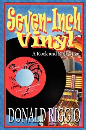 Seven-Inch Vinyl