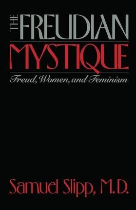 Freudian Mystique
