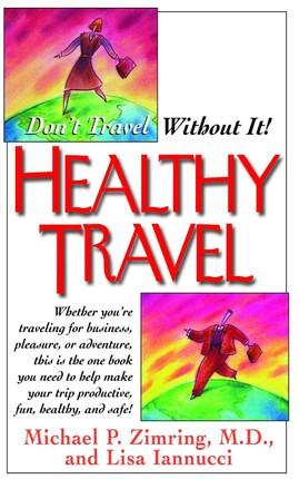 Healthy Travel
