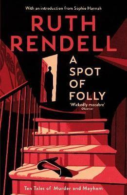 A Spot of Folly