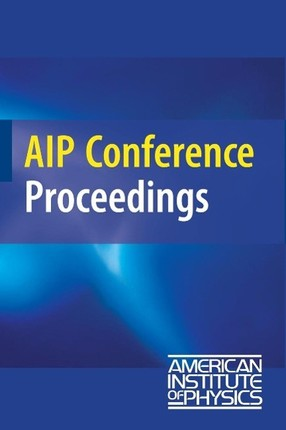 Radio Frequency Power in Plasmas: Proceedings of the 18th Topical Conference