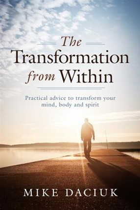 Transformation from Within