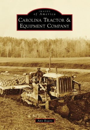 Carolina Tractor & Equipment Company