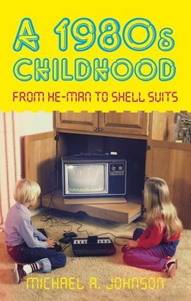A 1980s Childhood