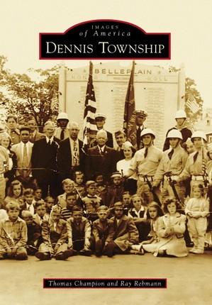 Dennis Township