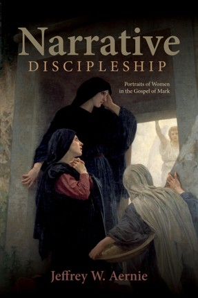 Narrative Discipleship