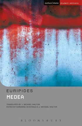 """Medea"""