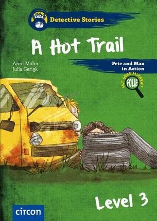 A Hot Trail