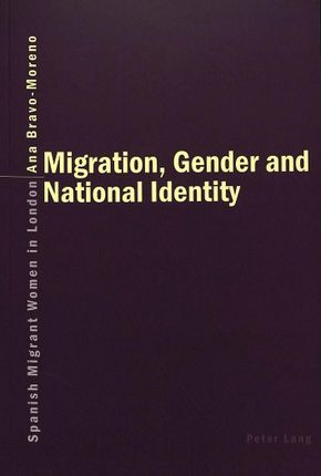 Migration, Gender and National Identity