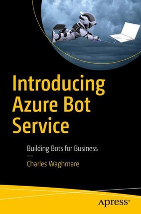 Introducing Azure Bot Service