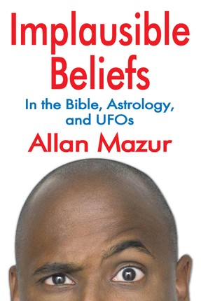 Implausible Beliefs