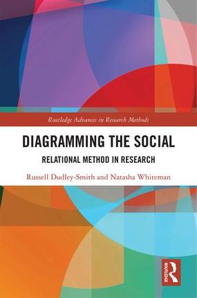 Diagramming the Social