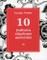 10 įsakymų stiprioms moterims