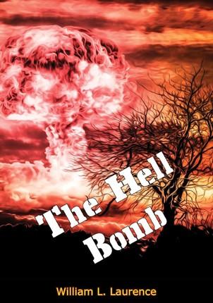 Hell Bomb