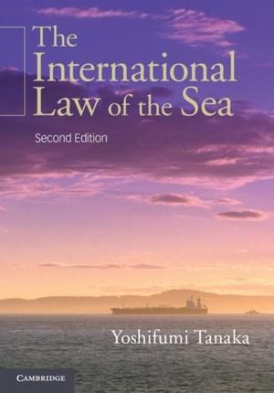 International Law of the Sea