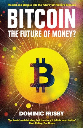 bitcoin indėlių sporto knyga