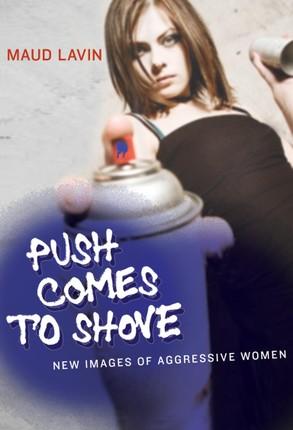 Push Comes to Shove