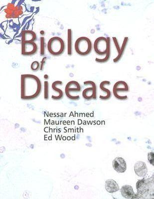 Biology of Disease