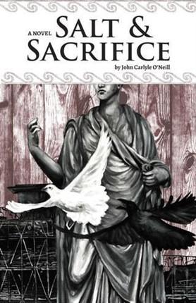 Salt & Sacrifice