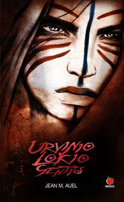 Pirmykštė moteris: Urvinio lokio gentis