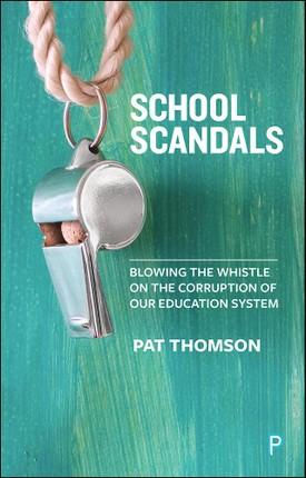 School Scandals