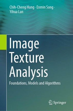 Image Texture Analysis
