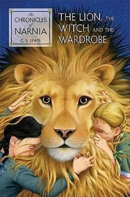 Chronicles of Narnia 02. Lion, the Witch and the Wardrobe