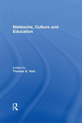 Nietzsche, Culture and Education
