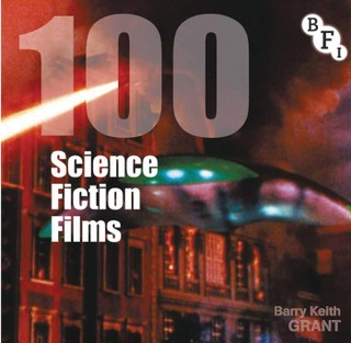 100 Science Fiction Films