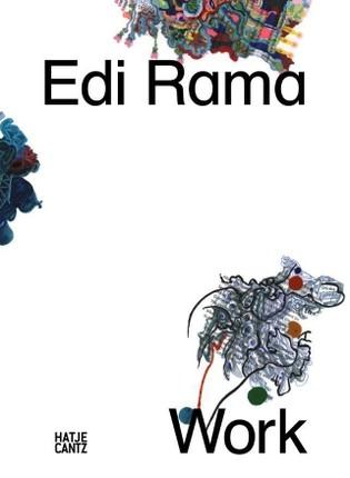 Edi Rama: Work