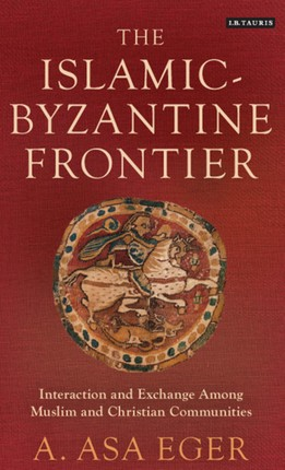 Islamic-Byzantine Frontier