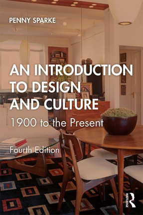 An Introduction to Design and Culture