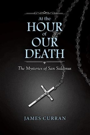 At the Hour of Our Death
