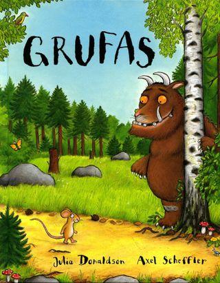 Grufas