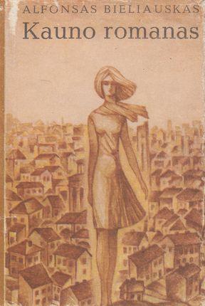 Kauno romanas