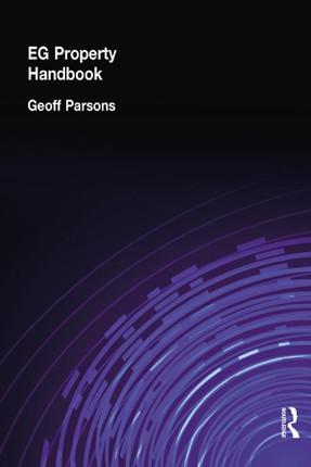 EG Property Handbook