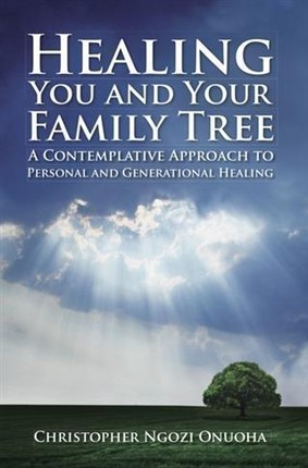 Healing You and Your Family Tree