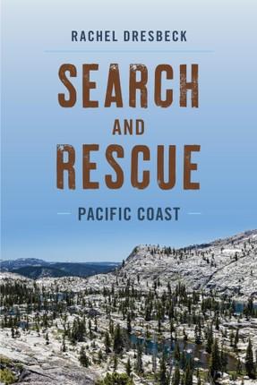 Search and Rescue Pacific Coast