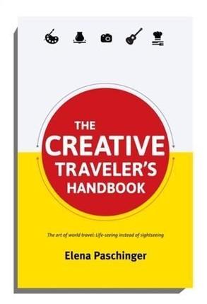 Creative Traveler's Handbook
