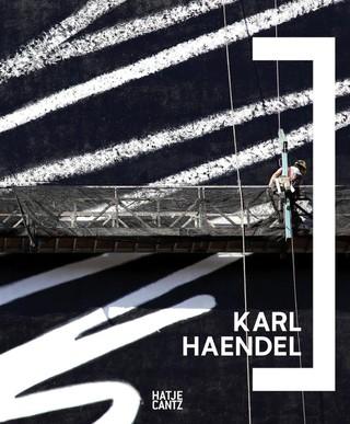 Karl Haendel