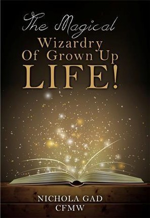 Magical Wizardry of Grown up Life!