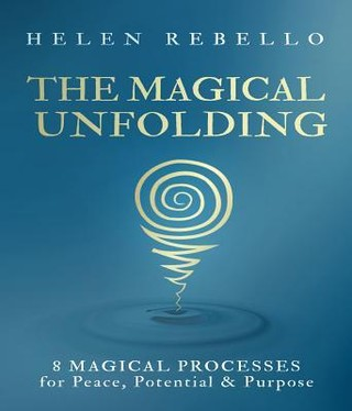 The Magical Unfolding